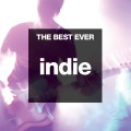 THE BEST EVER: Indie