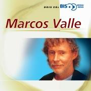 Bis Bossa Nova - Marcos Valle