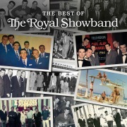 The Best Of The Royal Showband