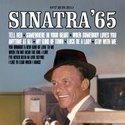 Sinatra '65
