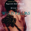 Wild Palms (Original ABC Event Series Soundtrack)