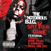 Spit Your Game (Remix) [feat. Twista, Bone Thugs-n-Harmony, 8Ball & MJG]