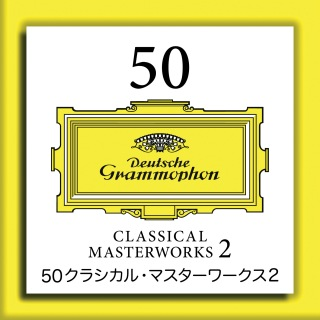 50 Classical Masterworks 2