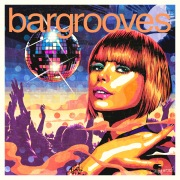 Bargrooves Disco 3.0
