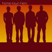 Home Town Hero (U.S. Version)