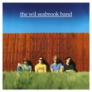The Wil Seabrook Band