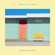 Happy Now (Remixes)