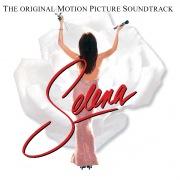 Selena The Original Motion Picture Soundtrack