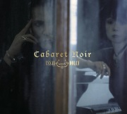 CABARET NOIR