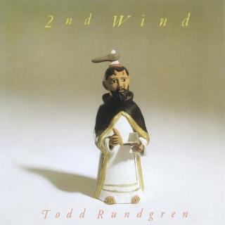 2nd Wind