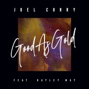 Good As Gold (feat. Hayley May)