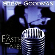 The Easter Tapes