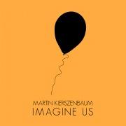 Imagine Us