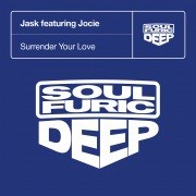 Surrender Your Love (feat. Jocie)
