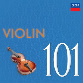 101 Violin