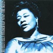 Bluella: Ella Fitzgerald Sings The Blues