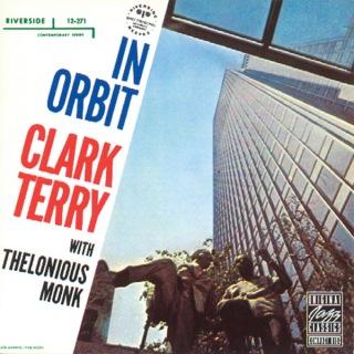 In Orbit (Reissue)