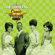 The Best Of The Orlons