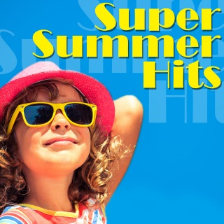 Super Summer Hits
