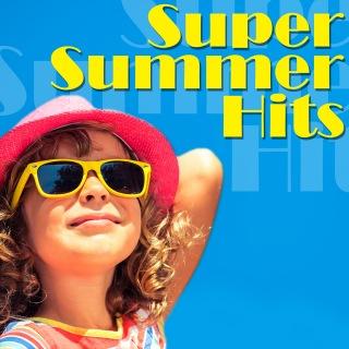 Super Summer Hits