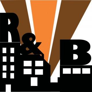 Club R&B