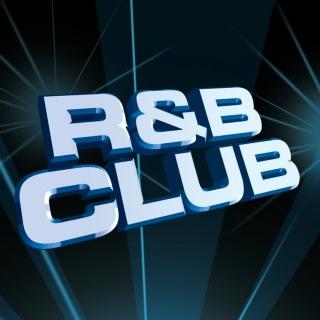 R&B Club