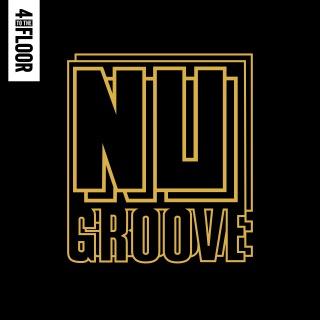 4 To The Floor Presents Nu Groove