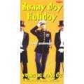 Sunny day Holiday