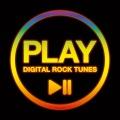 Play-Digital Rock Tunes-
