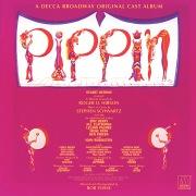 Pippin (1972 Original Broadway Cast Recording)