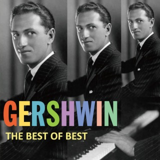 Gershwin The Best Of Best