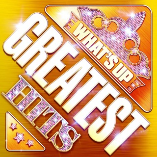 What's Up – Greatest Hits
