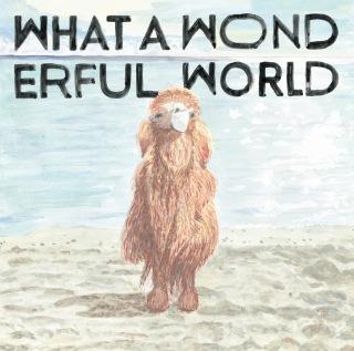 What A Wonderful World (24bit/48kHz)