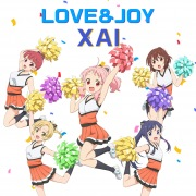 LOVE&JOY