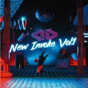 New Invoke vol.1