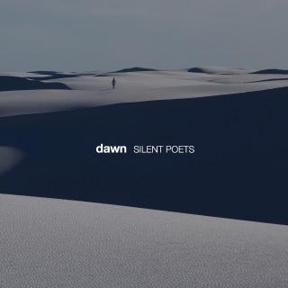 dawn(24bit/48kHz)