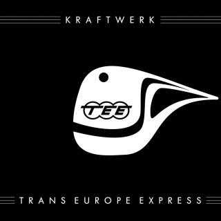 Trans-Europe Express (2009 Remaster)