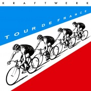 Tour de France (2009 Remaster)