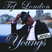 Tef London