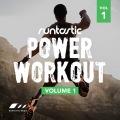 Runtastic - Power Workout (Vol. 1)