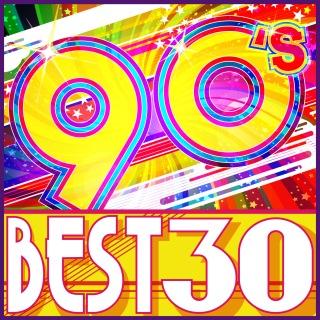 90'S Best 30