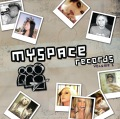 My Space Records Volume 1