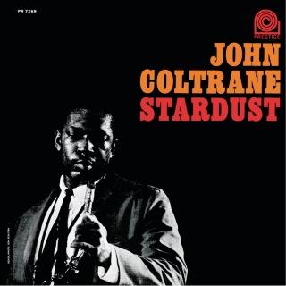 Stardust [Rudy Van Gelder edition]