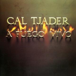 A Fuego Vivo (Live)