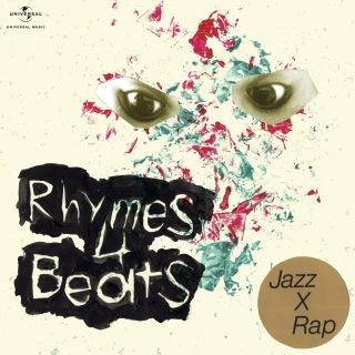 Rhymes 4 Beats