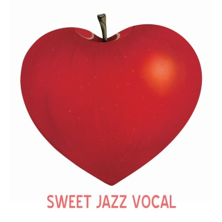 Sweet Jazz Vocal