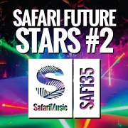 Safari Future Stars #2