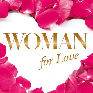 Woman For Love