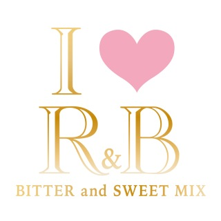 I Love R&B Bitter And Sweet Mix
