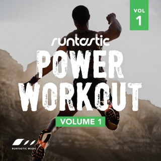 Runtastic - Power Workout (Vol. 1)